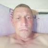Михаил, 39, г.Краснодар