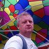Игорь, 48, г.Бийск