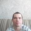 Виталий, 36, г.Иркутск
