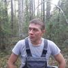 Алексвндр, 30, г.Абакан