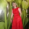 Лилия, 49, г.Пермь