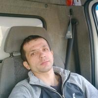 Begzod, 30 лет, Рыбы, Москва