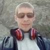 григорий, 36, г.Славянск-на-Кубани