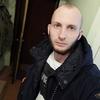 Константин Евгеньевич, 30, г.Рязань