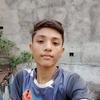 Naman, 20, г.Gurgaon