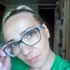 Анастасия Игнаткина, 36, г.Пушкино