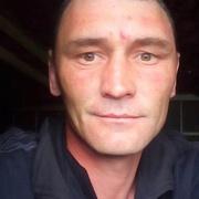 Егор Егорч, 39, г.Зея