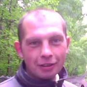 Андрей, 38, г.Ярославль