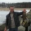 виктор, 42, г.Åkerlund