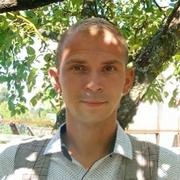 Oleg Kulkov, 33, г.Кулебаки