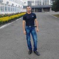 araik, 48 лет, Телец, Ереван