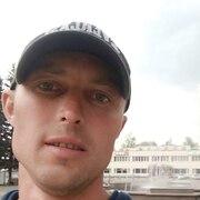 Александр, 32, г.Долгопрудный
