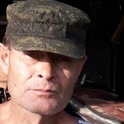 александр 56 лет (Близнецы) хочет познакомиться в Газимурском Заводе