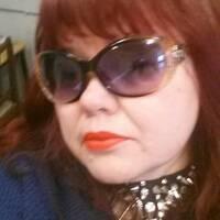 Лариса, 53 года, Овен, Санкт-Петербург