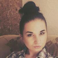 Алина, 33 года, Стрелец, Уфа