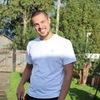 Сергей, 33, г.Лодейное Поле