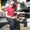 виктор плеханов, 57, г.Ишимбай