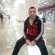 Коля 38 Москва