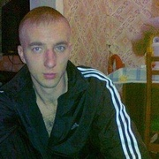 Имя, 35, г.Балабаново