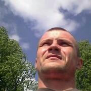 Иван Муравьёв 38 Коноша