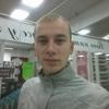 Леонид, 27, г.Воткинск