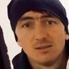 Kasim, 24, г.Караганда