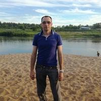 Евгений, 38 лет, Весы, Алексин