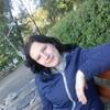 Юлия, 35, г.Краснодон