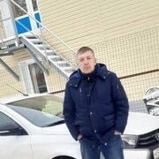 Василий, 43, г.Олонец