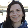 Nika, 52, г.Мюнхен