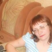 Наталья, 31, г.Кулунда