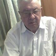 Евгений, 70, г.Ижевск