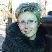 Светлана 48 Брест