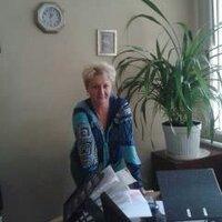 Елена, 50 лет, Дева, Тихорецк