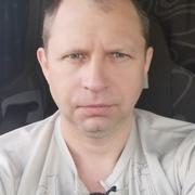 Леха, 42, г.Коломна