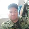Борис Стытсковский, 44, г.Волжский (Волгоградская обл.)