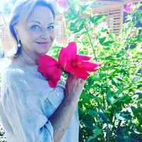 Натали, 60 лет, Стрелец, Екатеринбург