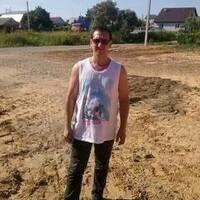 Vadim, 22 года, Скорпион, Нижний Новгород