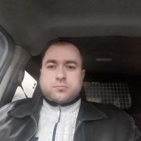 Олександр, 31 год, Лев, Киев