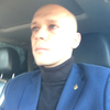 Aleksandr33, 34, г.Тирасполь