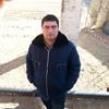 timur, 33, г.Ташауз