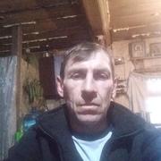 Андрей 43 Пермь
