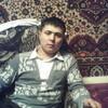 Rustam, 31, г.Спас-Клепики