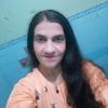 seemaAbbasi, 45, г.Исламабад