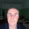 Юрий, 54, г.Заокский