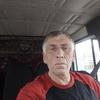 Rafidjan Kusaev, 51, Muravlenko