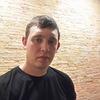 Илья, 28, г.Тверь