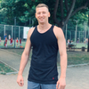 Ivan, 26, Avdeevka