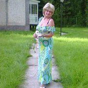 Людмила, 68, г.Воткинск