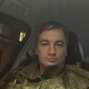 Женя, 30, г.Невинномысск